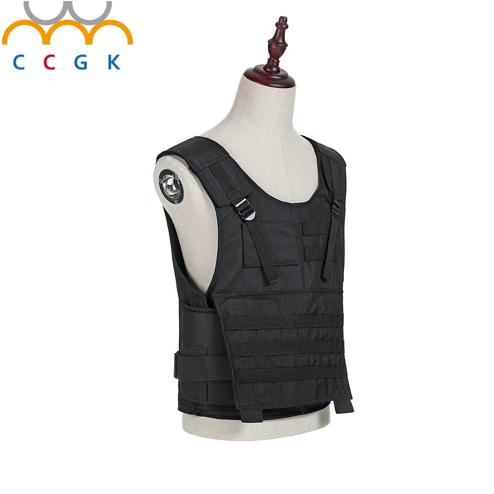 Online Get Cheap Bullet Proof Vest -Aliexpress.com
