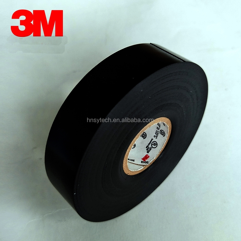 3m Super 88# Vinyl Electrical Tape / 3m Super 88# Pvc Tape - Buy Pvc  Insulation Tape,Pvc Electrical Insulation Tape,3m Vinyl Electrical Tape  Product