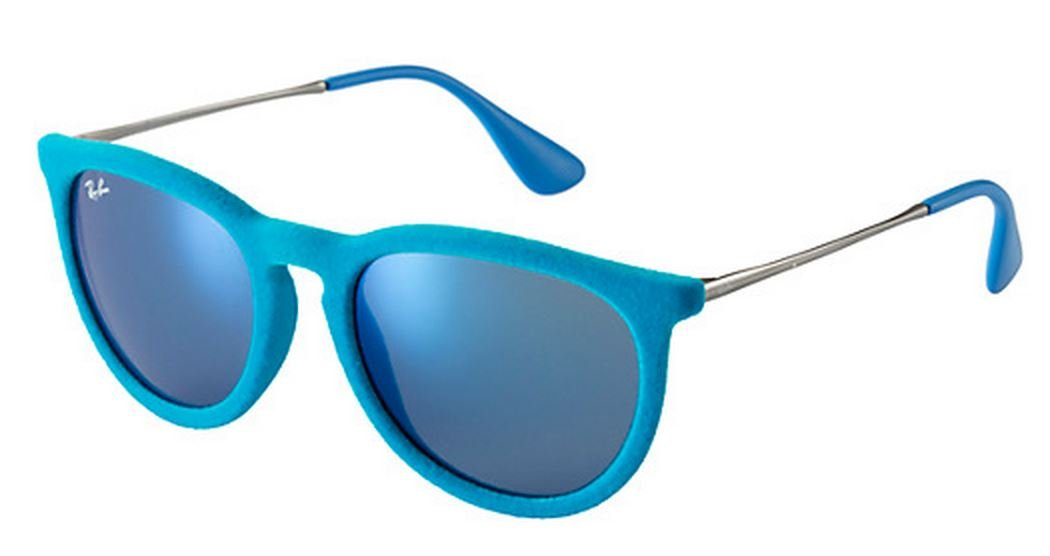 e141487d89503 Buy Ray-Ban Womens Erika Round Sunglasses in Cheap Price on Alibaba.com