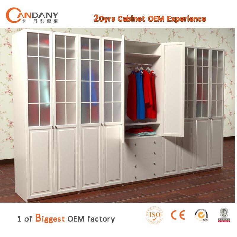 Furniture Design Of Cupboard designer almari, designer almari suppliers and manufacturers at