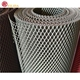 Professional miniature steel net with low price