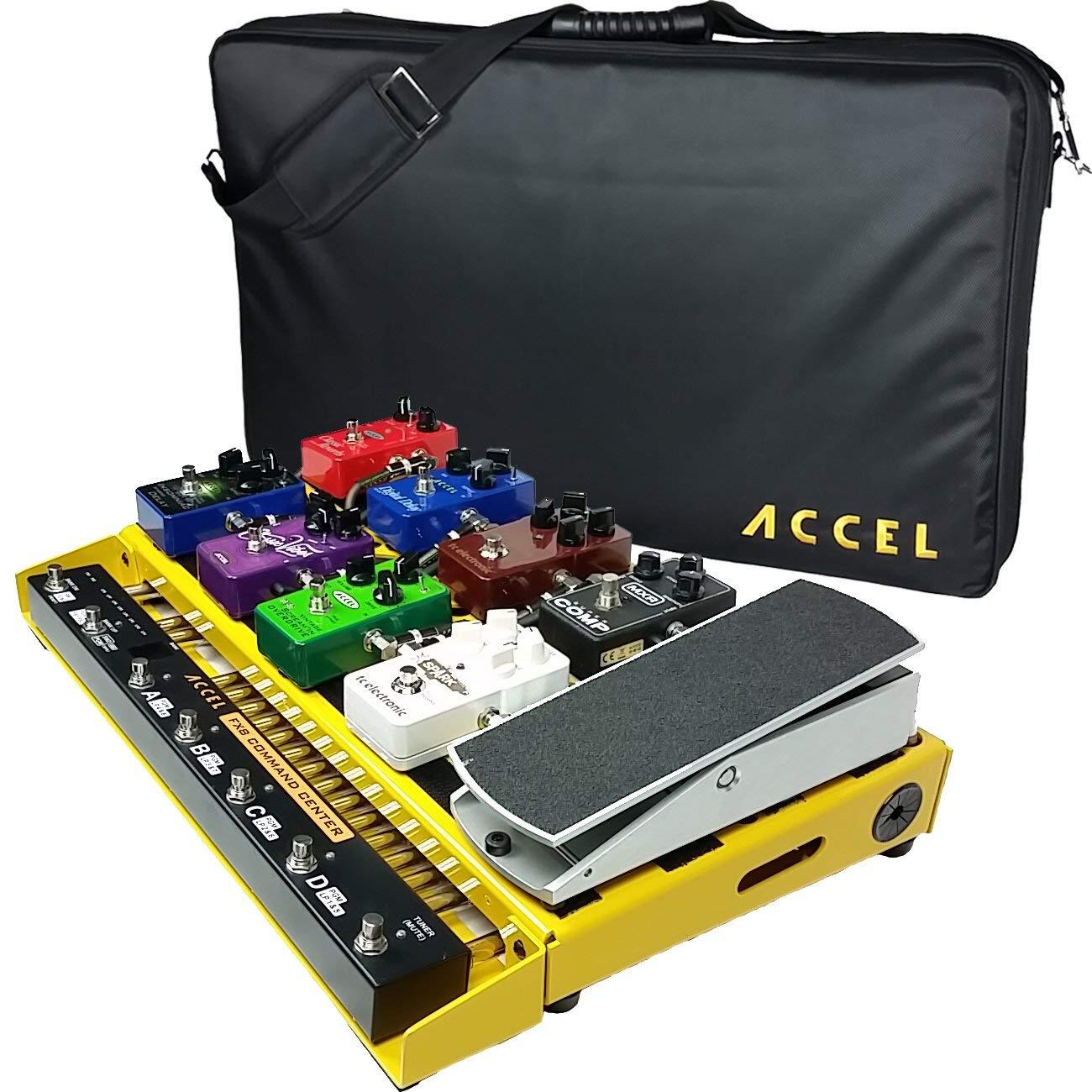 1205174de993 Cheap Best Pedal Board Case, find Best Pedal Board Case deals on ...