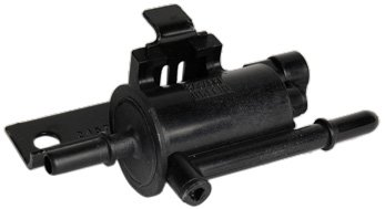 ACDelco 214-2233 GM Original Equipment Vapor Canister Purge Valve