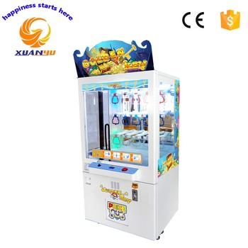 Игровые автоматы с ключиком игровые аппараты онлайн играть без регистрации