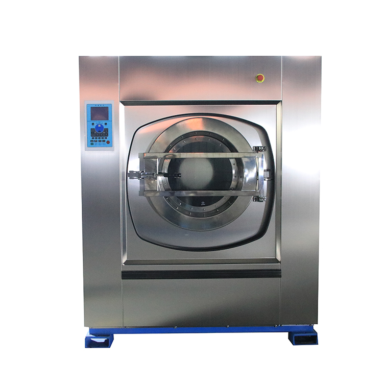 Best Buy Dry Cleaning Machine