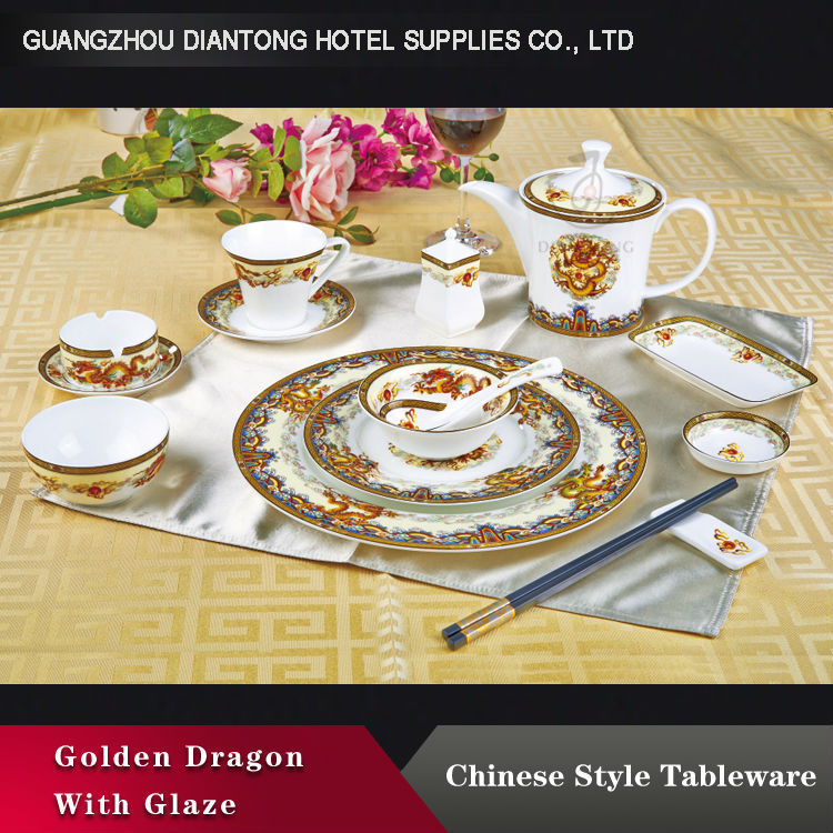 Unbreakable Dinnerware Unbreakable Dinnerware Suppliers And Manufacturers At Alibaba.com Sc 1 St Alibaba  sc 1 st  pezcame.com & Unbreakable Tableware \u0026 Melamine Unbreakable Dinnerware Melamine ...