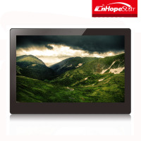 Factory price RK3188 11.6 inch to 55 inch android tablet pc