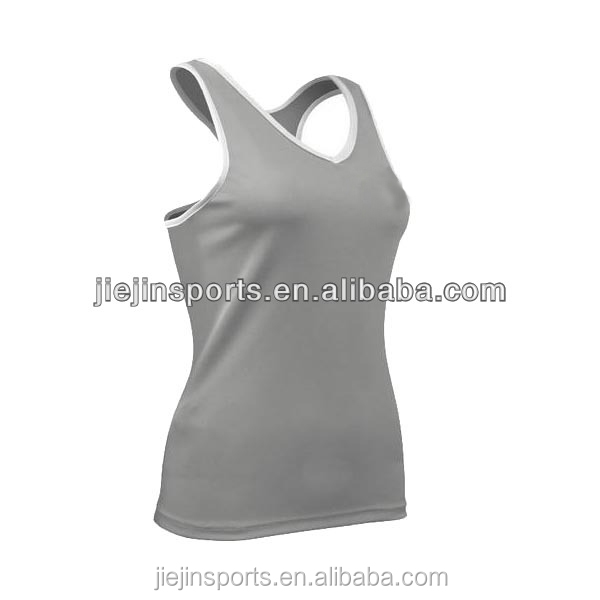 sportswear,wholesale fitness clothing,gym clothes