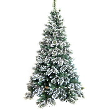 Snowing Christmas Tree.7ft Musical Fibre Optic Decoration Snowing Christmas Tree Buy 7ft Fiber Optic Christmas Tree Decoration Christmas Tree Musical Snowing Christmas