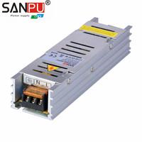 5v 12v 24v 36v 48v switch power supply 240v ac led power supply 12v 5a, 5v 12a 60w PSU