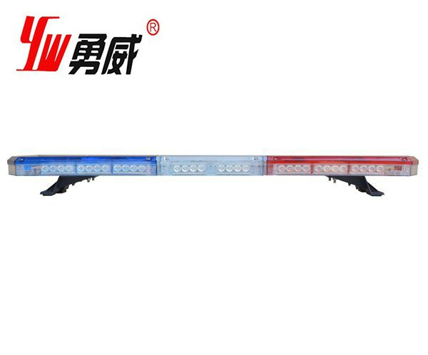 Security Protection Equipment Flash Led Light