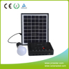 High efficiency 3W poly solar panel mobile home solar electric system kit cell photovoltaic module factory price