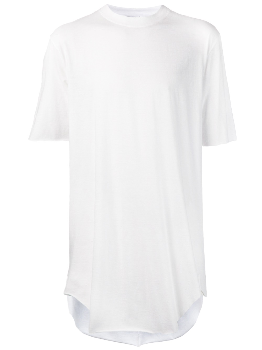Wholesale Adult % Cotton T-Shirts. available up to size 5XL. Gildan Heavy Cotton™ oz. T-Shirt Style #G From $ 60 Colors. available up to size 6XL. Fruit of the Loom Style G, White and Colors Style G, White and Colors Style G, White and Colors Style 29M, White and Colors Style , White and Colors.