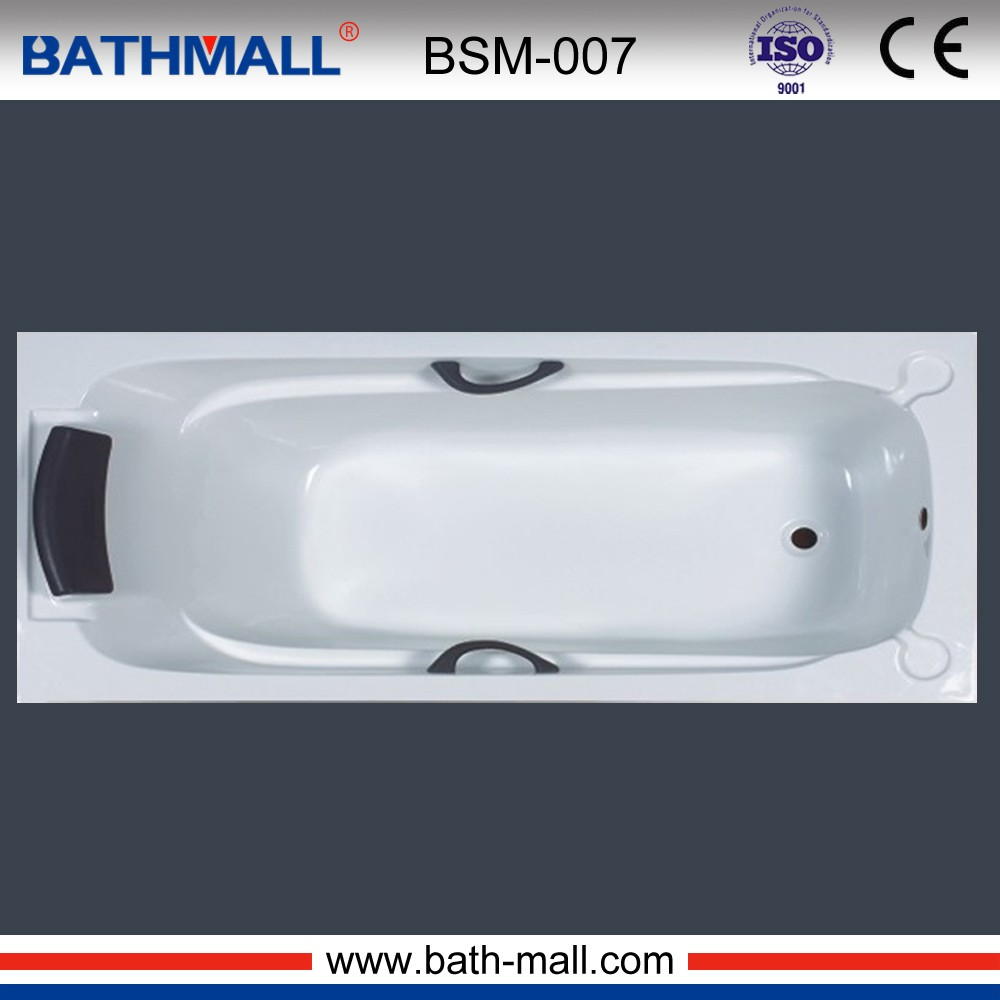 Built-in Bathtub Handles, Built-in Bathtub Handles Suppliers and ...