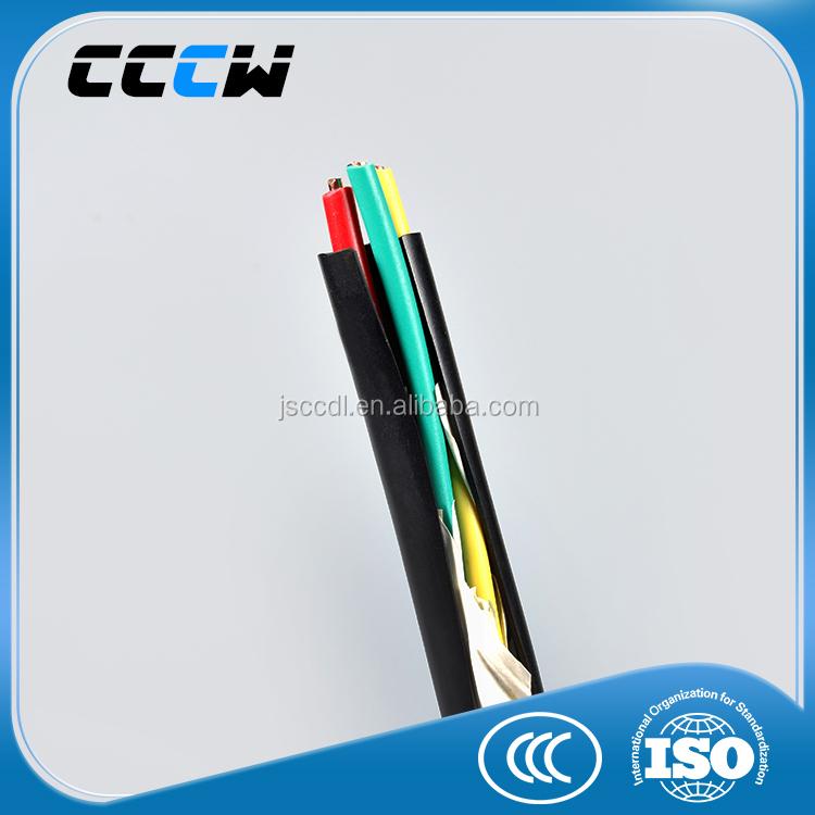 Underground Electrical Wire Prices, Underground Electrical Wire ...