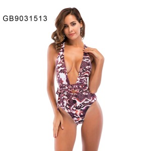 33f64dd3e8 China Look Swimwear, China Look Swimwear Manufacturers and Suppliers on  Alibaba.com