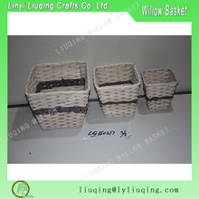 Handmade Flower Basket Handmade Flower Basket Suppliers And
