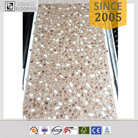 antistatic steel cementitious raised floor/access floor/vinyl pvc ceramic tiles