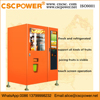 stationery books vending machine