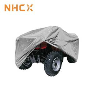 Durable Guide Gear Storage ATV cover waterproof Universial fit ATV 4x4 Cover