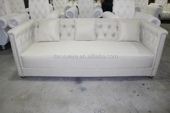 Prime Modern Relaxing Linen Fabric Sofa Bed For Sale Philippines Buy Sofa Bed For Sale Philippines Linen Fabric Sofa Bed For Sale Philippines Modern Sofa Home Interior And Landscaping Analalmasignezvosmurscom