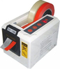 ED-100 Automatic Tape Dispenser, Masking Tape Machine factory and exporter