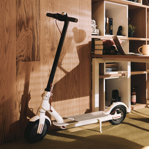 Xiaomi MI M365 electric scooter folding kick Scooter 8 inch wheel for adult