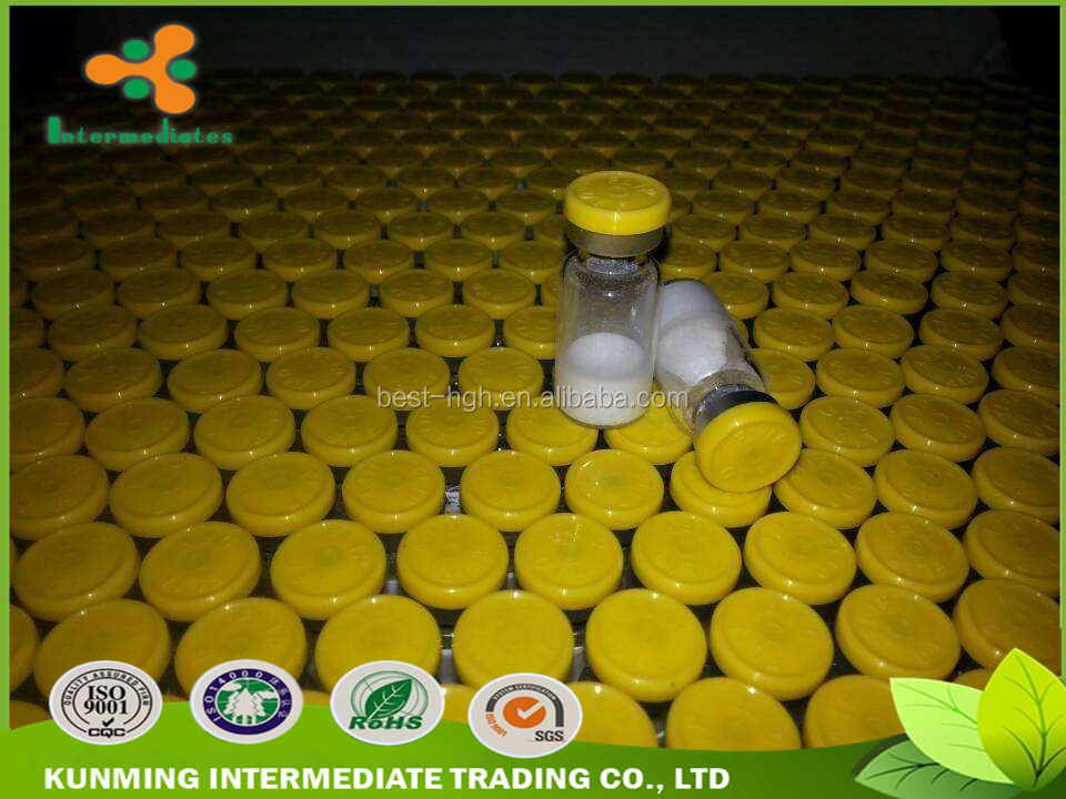 Made in china for wholesale hgh191aa Organic Intermediate hgh human growth hgh91aa good quality china cheap
