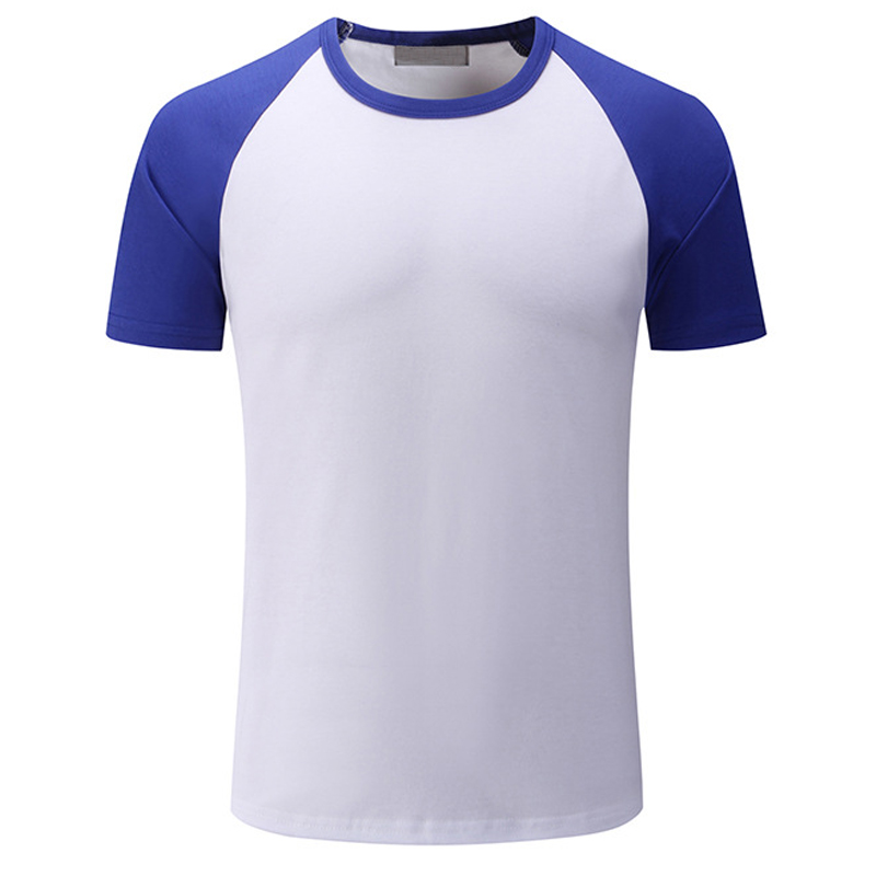Tshirts For Men To Print Unbranded Inflation Tshirts