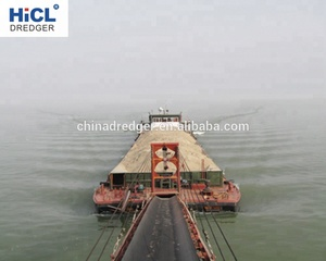 Barge For Sale In India, Wholesale & Suppliers - Alibaba