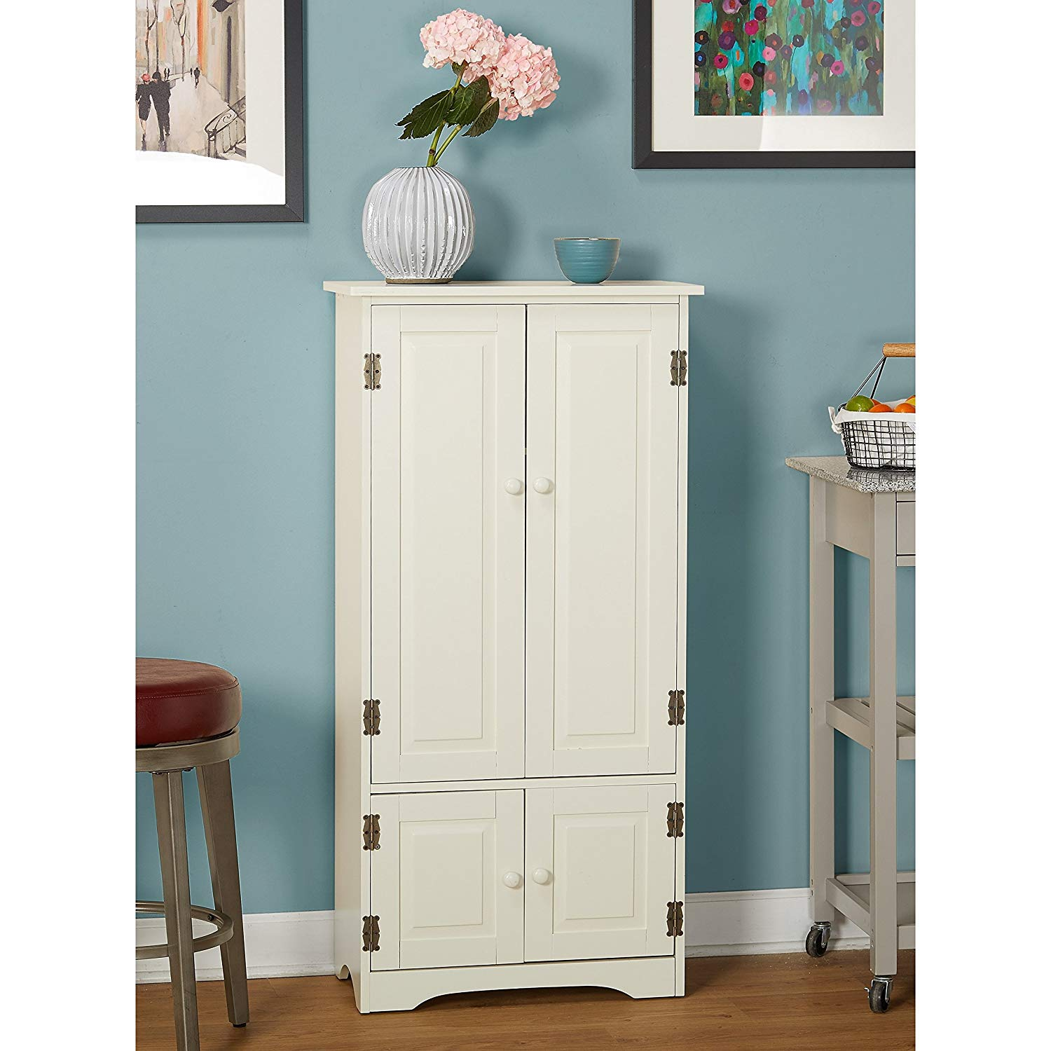 Cheap Tall White Cabinet, find Tall White Cabinet deals on line at ...