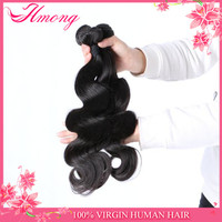 Aliexpress Hair Brazilian Body Wave Best Price 100% Virgin Human French Brazilian Braiding Hair