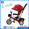 China baby stroller factory wholesale custom made baby stroller 3 in 1, baby strollelr pram 2016, baby stroller bicycle