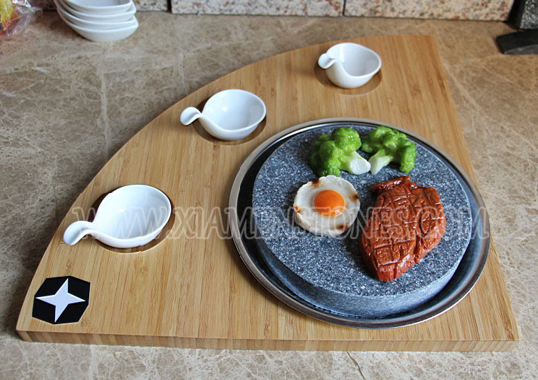 home use stone dinnerware sets steak grill bbq hot stone grill buy hot stone grill bbq stone. Black Bedroom Furniture Sets. Home Design Ideas
