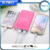 Plastic case power bank portable universal battery charger 10000mah for iphone6