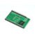 openwrt 150Mbps MT7688 mini pcie pocket 3g super wifi module router