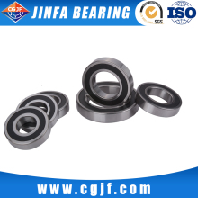 CGJF Factory Supply High Precision Ball Bearing Price