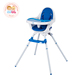 Berg Bela Ingenuity Trio steel baby highchairBerg Bela modern kids dining chairs baby egg chair baby high chair