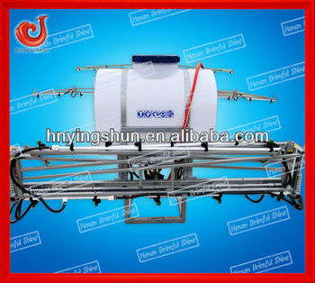Water Sprayer/trailer Sprayer/tractor Boom Sprayer - Buy Tractor Boom  Sprayer,Tractor Boom Sprayer,Tractor Boom Sprayer Product on Alibaba com