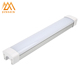 Get $500 coupon 3 years warranty super Bright 600mm 20w tri proof led light