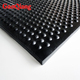 Excellent quality Anti-fatigue Horse Stall Mat cow rubber mat