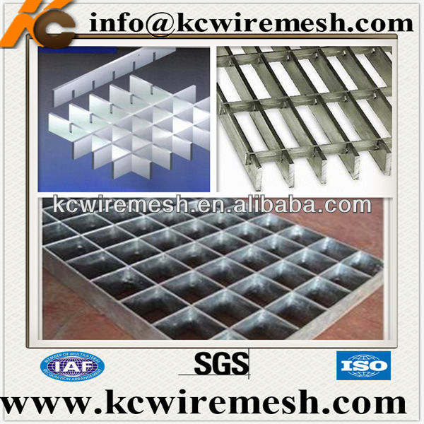 Metal Door Grate Metal Door Grate Suppliers and Manufacturers at Alibaba.com