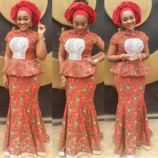3dd0506df29685 Female African Dashiki Dress Ankara Fishtail Styles Beautiful Skirt And Blouse  Designs 2016 Wholesale - Buy Two Pieces Sets,African Lace Designs Lace  Blouse ...