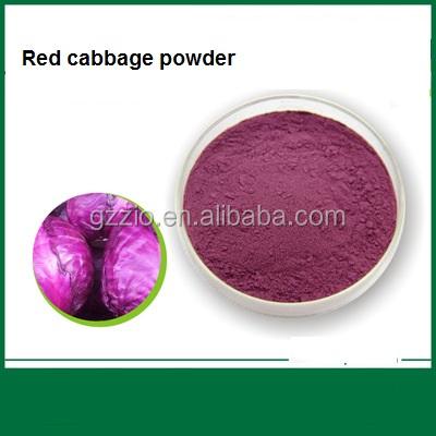 Red cabbage powder  (1).jpg