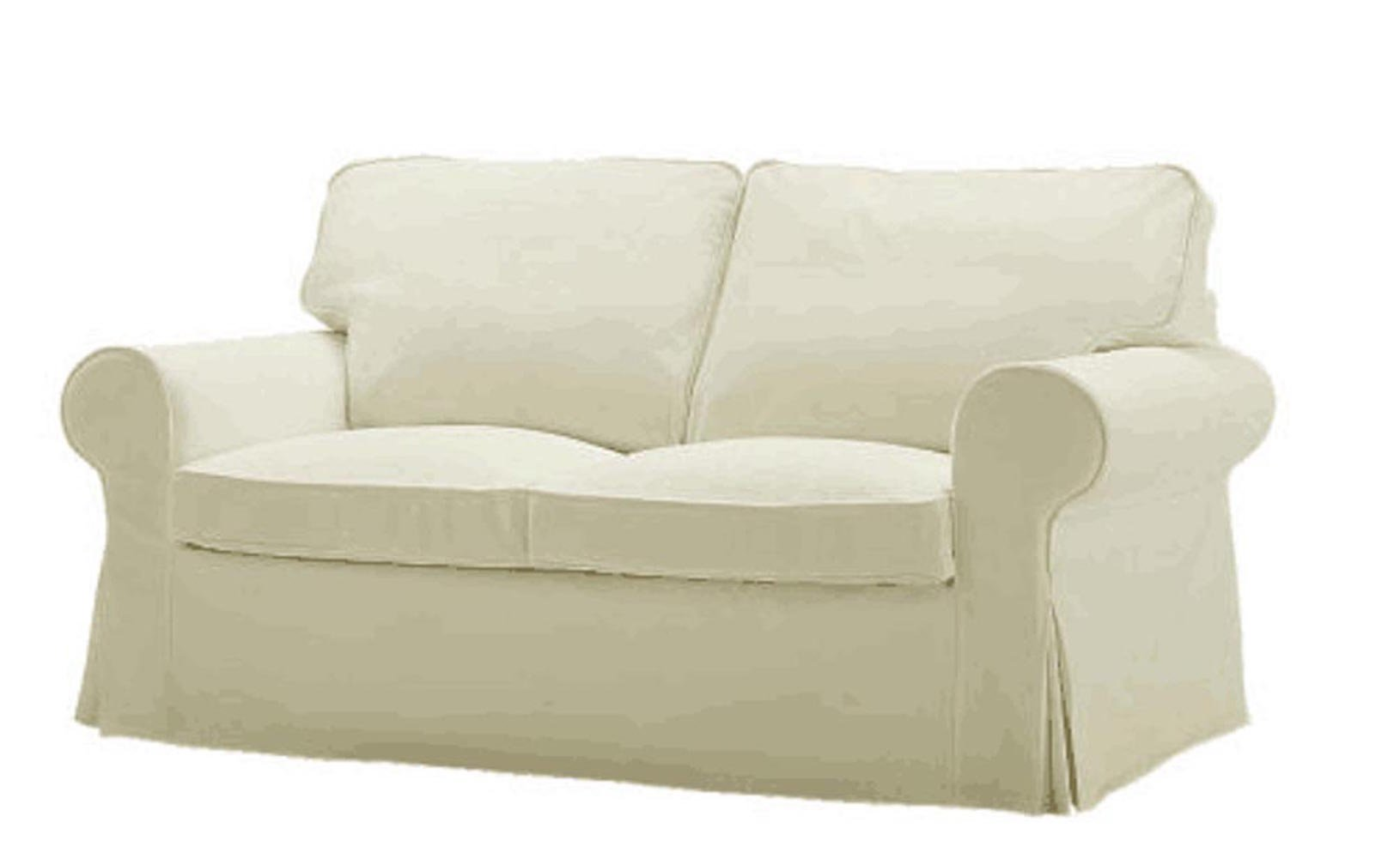 Cheap Single Sofa Bed Ikea Find Single Sofa Bed Ikea Deals On Line