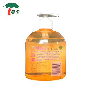 wholesale bulk hand sanitizer pouch manufacturers industrial bottle
