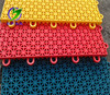 Multipurpose PP Sports Interlocking Tiles Tennis Floor