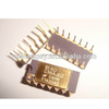 AD536AJDZ Integrated Circuit True RMS-to-DC Converter
