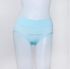 /product-detail/big-factory-provide-comfortable-antibacterial-seamless-women-underwear-wholesale-1923228289.html