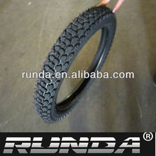 motorcycle tires 100/80-17 3.00-17 tyre for sale